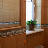 Lazienka dla gosci/ Guest toilet