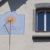 Near Fussen, Bavaria,